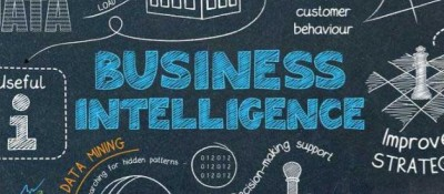 Business Intelligence, a further step on strategic management