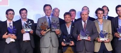 San Miguel, Awarded for its environmental management