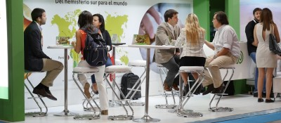 The potential of food and beverage in Latin America
