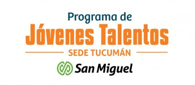 San Miguel launches the 2017 Young Talent Program