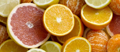 San Miguel acquires an equity stake in Andean Sun Produce, partnering with La Calera for the commercialization of fresh fruit in North America.