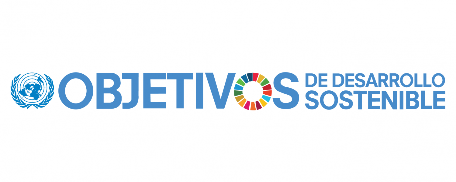 We adhere to the 17 sustainable development goals